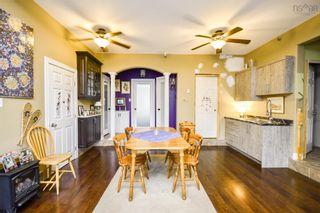 Photo 22: 26 McIntyre Lane in Lower Sackville: 25-Sackville Residential for sale (Halifax-Dartmouth)  : MLS®# 202122605
