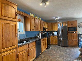 Photo 18: Lake Acreage in Spy Hill: Farm for sale (Spy Hill Rm No. 152)  : MLS®# SK858895
