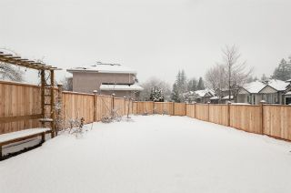 Photo 30: 5867 138 Street in Surrey: Panorama Ridge House for sale : MLS®# R2540887