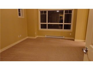 """Photo 6: 37 11393 STEVESTON Highway in Richmond: Ironwood Townhouse for sale in """"KINSBEARY"""" : MLS®# V872975"""