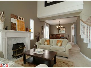 """Photo 3: 21517 87TH Avenue in Langley: Walnut Grove House for sale in """"FOREST HILLS"""" : MLS®# F1117693"""