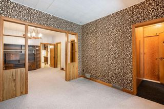 Photo 5: 853 Stella Avenue in Winnipeg: North End Residential for sale (4A)  : MLS®# 202101109