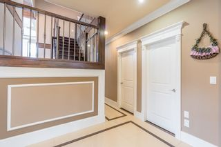"Photo 12: 6988 DONALD Road in Richmond: Granville House for sale in ""Granville"" : MLS®# R2562401"