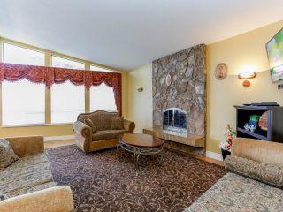 Photo 5: 11426 PEMBERTON Crescent in Delta: Annieville House for sale (N. Delta)  : MLS®# F1434291