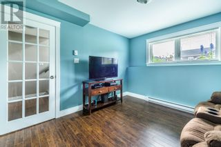 Photo 25: 38 Cole Thomas Drive in Conception Bay South: House for sale : MLS®# 1233782
