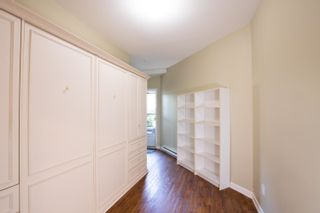 """Photo 18: 108 4733 W RIVER Road in Delta: Ladner Elementary Condo for sale in """"River West"""" (Ladner)  : MLS®# R2624756"""
