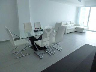 Photo 23:  in Panama City: PH Yacht Club Residential Condo for sale (Avenida Balboa)  : MLS®# MJA1 - PJ