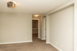 Photo 15: 166 Howse Common in Calgary: Livingston Detached for sale : MLS®# A1143791