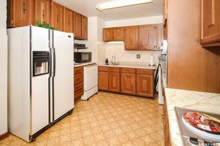 Photo 21: 417 Y Avenue North in Saskatoon: Mount Royal SA Residential for sale : MLS®# SK871435