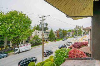 """Photo 10: 303 1460 MARTIN Street: White Rock Condo for sale in """"The Capistrano"""" (South Surrey White Rock)  : MLS®# R2577945"""