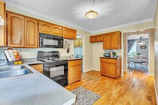 """Photo 14: 1887 AMBLE GREENE Drive in Surrey: Crescent Bch Ocean Pk. House for sale in """"Amble Greene"""" (South Surrey White Rock)  : MLS®# R2542872"""
