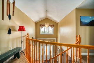 Photo 18: 179 Northcliffe Drive in Brookside: 40-Timberlea, Prospect, St. Margaret`S Bay Residential for sale (Halifax-Dartmouth)  : MLS®# 202104455