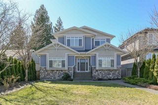 Photo 1: 6691 FULTON Avenue in Burnaby: Highgate House for sale (Burnaby South)  : MLS®# R2349966