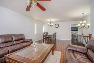 Photo 3: 31261 WAGNER Drive in Abbotsford: Abbotsford West House for sale : MLS®# R2546450
