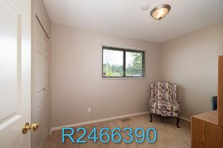Photo 21: 13524 87B Avenue in Surrey: Queen Mary Park Surrey House for sale : MLS®# R2466390