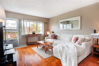 Photo 2: 4020 PRINCE ALBERT STREET in Vancouver: Fraser VE House for sale (Vancouver East)  : MLS®# R2361208