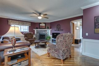 Photo 26: 167 Sunmount Bay SE in Calgary: Sundance Detached for sale : MLS®# A1088081