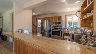 Photo 62: 2939 Laverock Rd in : ML Shawnigan House for sale (Malahat & Area)  : MLS®# 873048