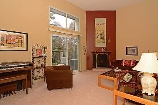 Photo 17: 63 653 Village Parkway in Markham: Unionville Condo for sale : MLS®# N2916259