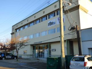 Photo 6: 209 46167 YALE Road in Chilliwack: Chilliwack E Young-Yale Office for lease : MLS®# C8024208