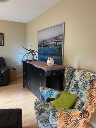 Photo 8: 8620 116 Avenue in Edmonton: Zone 05 House for sale : MLS®# E4263365