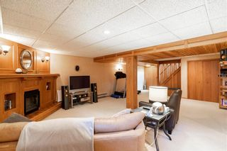Photo 21: 14 McDowell Drive in Winnipeg: Charleswood Residential for sale (1G)  : MLS®# 202011526