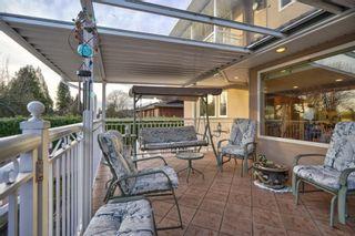 "Photo 51: 6896 WINCH Street in Burnaby: Sperling-Duthie House for sale in ""SPERLING-DUTHIE"" (Burnaby North)  : MLS®# R2534279"