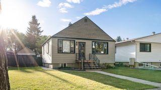 Photo 2: 10454 77 Street in Edmonton: Zone 19 House for sale : MLS®# E4261494