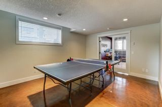 Photo 38: 6310 BOW Crescent NW in Calgary: Bowness Detached for sale : MLS®# A1088799