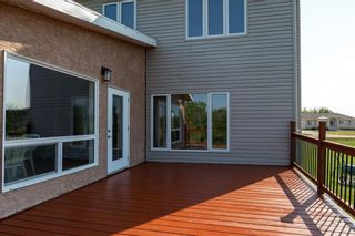 Photo 19: 5 Highland Drive in St Andrews: St Andrews on the Red Residential for sale (R13)  : MLS®# 202114468