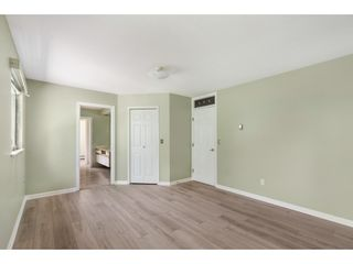 """Photo 13: 14172 85B Avenue in Surrey: Bear Creek Green Timbers House for sale in """"Brookside"""" : MLS®# R2482361"""