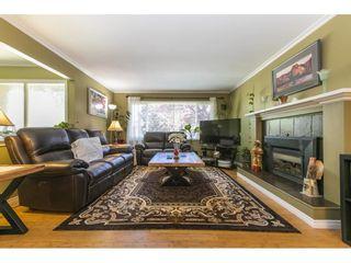 Photo 7: 11825 WARREN Place in Delta: Annieville House for sale (N. Delta)  : MLS®# R2588485