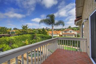 Photo 9: House for sale : 4 bedrooms : 1405 Wildmeadow in Encinitas