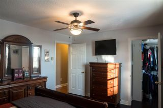 Photo 12: 1782 DRUMMOND in Kingston: 404-Kings County Residential for sale (Annapolis Valley)  : MLS®# 201906431
