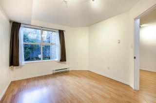 """Photo 14: 209 1035 AUCKLAND Street in New Westminster: Uptown NW Condo for sale in """"QUEEN'S TERRACE"""" : MLS®# R2438580"""
