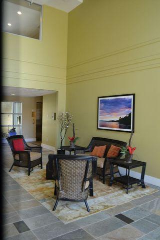 Photo 18: 235 5160 DAVIS BAY Road in Sechelt: Sechelt District Condo for sale (Sunshine Coast)  : MLS®# R2190164