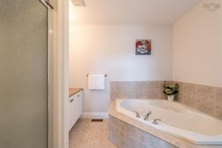 Photo 25: 8 Haystead Ridge in Bedford: 20-Bedford Residential for sale (Halifax-Dartmouth)  : MLS®# 202123032
