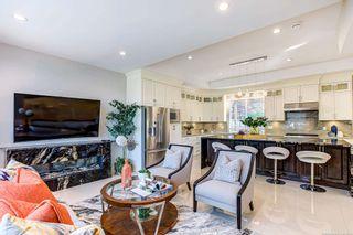 Photo 9: 5047 CALVERT Drive in Delta: Neilsen Grove House for sale (Ladner)  : MLS®# R2604870