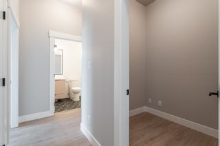 """Photo 24: A604 20838 78B Avenue in Langley: Willoughby Heights Condo for sale in """"Hudson & Singer"""" : MLS®# R2601286"""