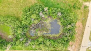 Photo 16: 31 53120 RGE RD 15: Rural Parkland County Rural Land/Vacant Lot for sale : MLS®# E4250038