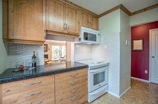 """Photo 6: 21 230 W 14TH Street in North Vancouver: Central Lonsdale Townhouse for sale in """"CUSTER PLACE"""" : MLS®# R2159000"""