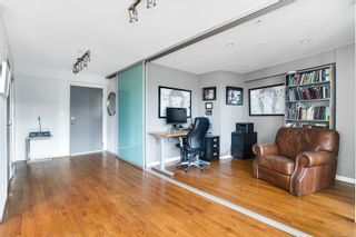 Photo 14: 603 28 POWELL Street in Vancouver: Downtown VE Condo for sale (Vancouver East)  : MLS®# R2620664