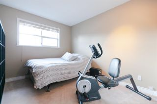 """Photo 11: 404 3668 RAE Avenue in Vancouver: Collingwood VE Condo for sale in """"RAE COURT"""" (Vancouver East)  : MLS®# R2350560"""
