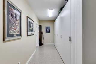 Photo 39: 25 Waters Edge Drive: Heritage Pointe Detached for sale : MLS®# A1127842