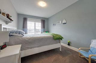 Photo 35: 1556 CUNNINGHAM Cape in Edmonton: Zone 55 House for sale : MLS®# E4239741
