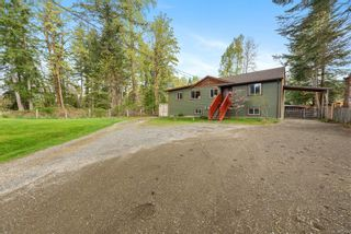 Photo 33: 76 Leash Rd in : CV Courtenay West House for sale (Comox Valley)  : MLS®# 873857