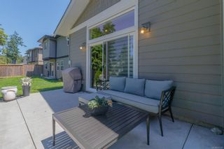 Photo 26: 177 Bellamy Link in : La Thetis Heights House for sale (Langford)  : MLS®# 877357