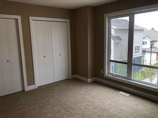 Photo 12: 5 13003 132 Avenue in Edmonton: Zone 01 Townhouse for sale : MLS®# E4264636