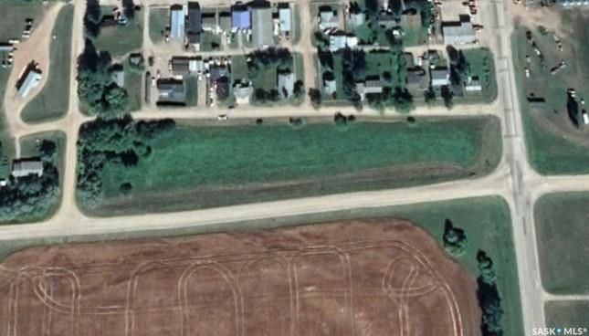 Main Photo: 98 1st Street South in Codette: Lot/Land for sale : MLS®# SK842493