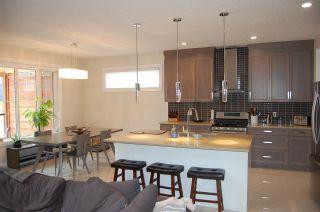 Photo 4: 1335 GRAYDON HILL Way in Edmonton: Zone 55 House for sale : MLS®# E4225749